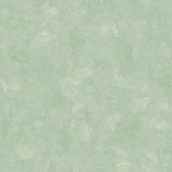 Papier peint effet béton gris