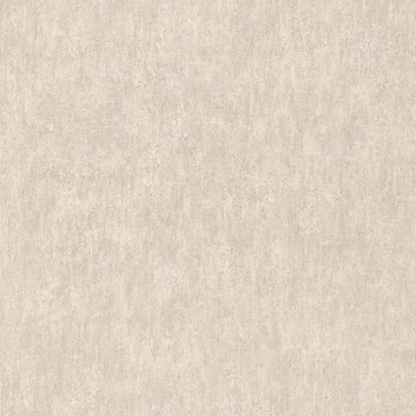 Papier peint TONALITÉ gris