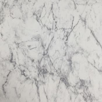 Papier peint intissé marbre