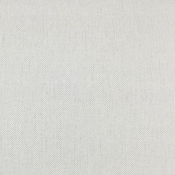 Papier peint intissé uni gris