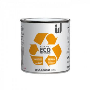 Sous-couche Eco responsable 0,5L