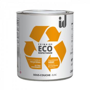 Sous-couche Eco responsable 2L