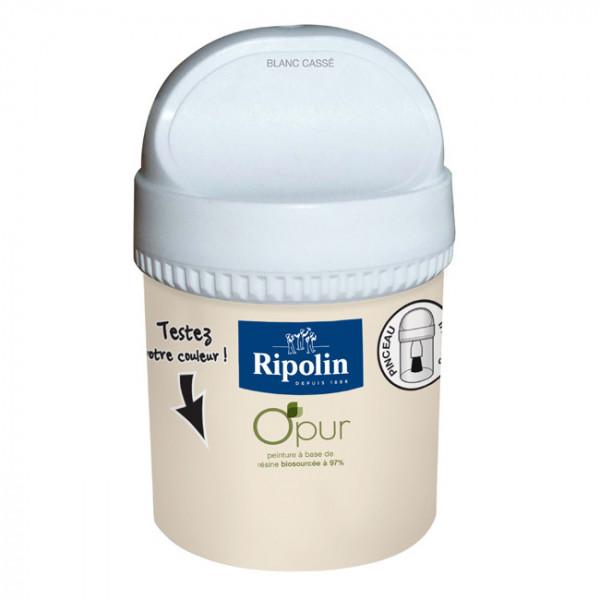 Peinture Ripolin Opur multi-supports...