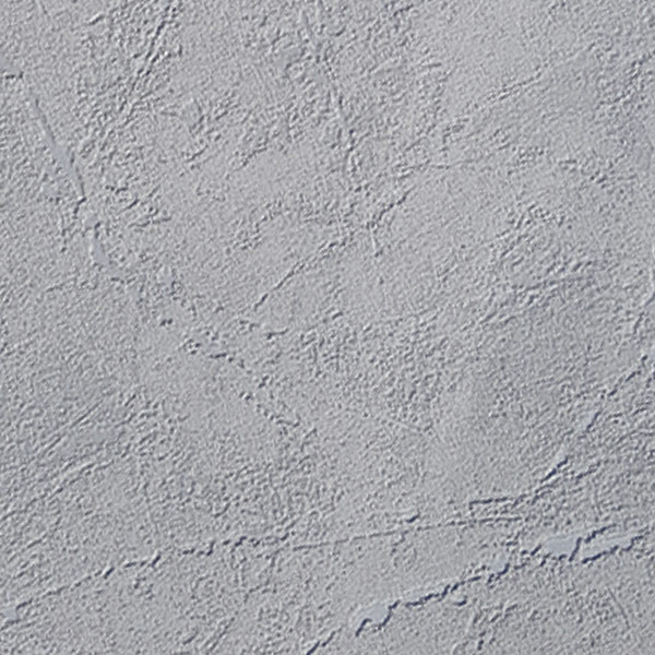 Papier peint effet béton taupe gris...