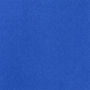 Gazon synthétique bleu en 4 mètres
