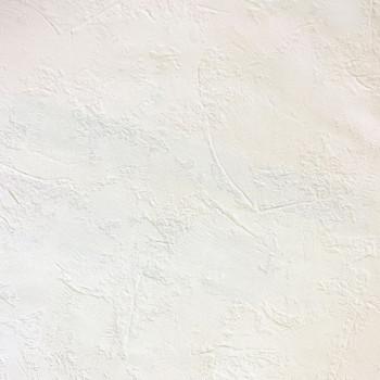 Papier peint intissé uni blanc cassé