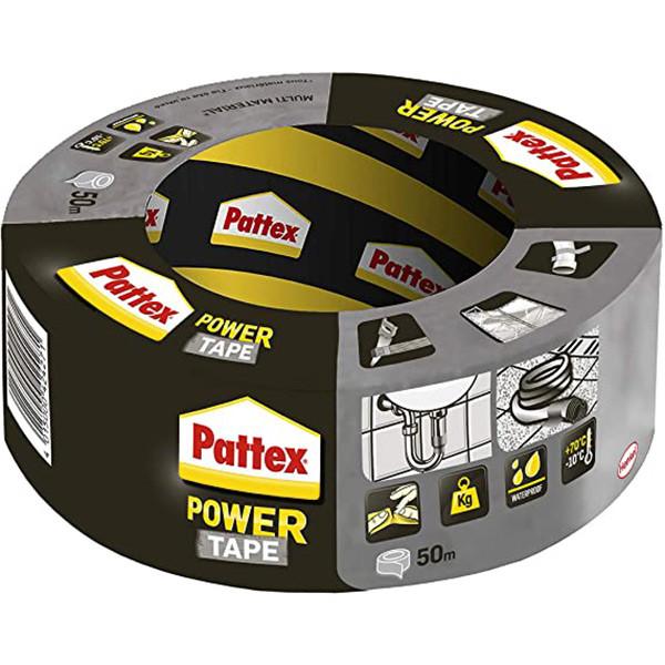 Scotch adhésif de protection power tape