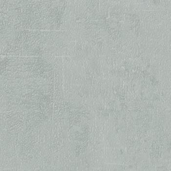 Papier peint intissé uni givre gris
