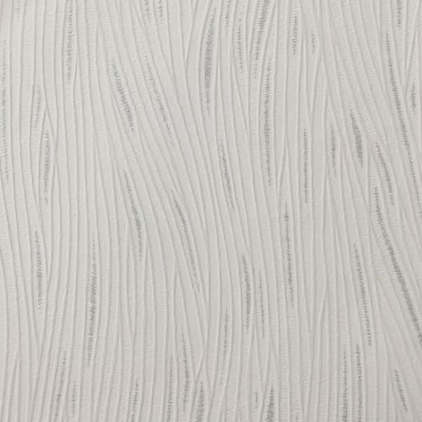 Papier peint vagues paillettes