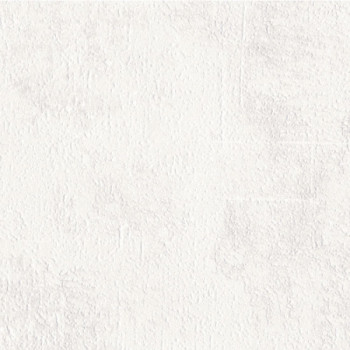 Papier peint intissé uni givre blanc