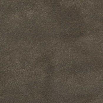 Tissu suédine-alcantara occultant chocolat 140 cm
