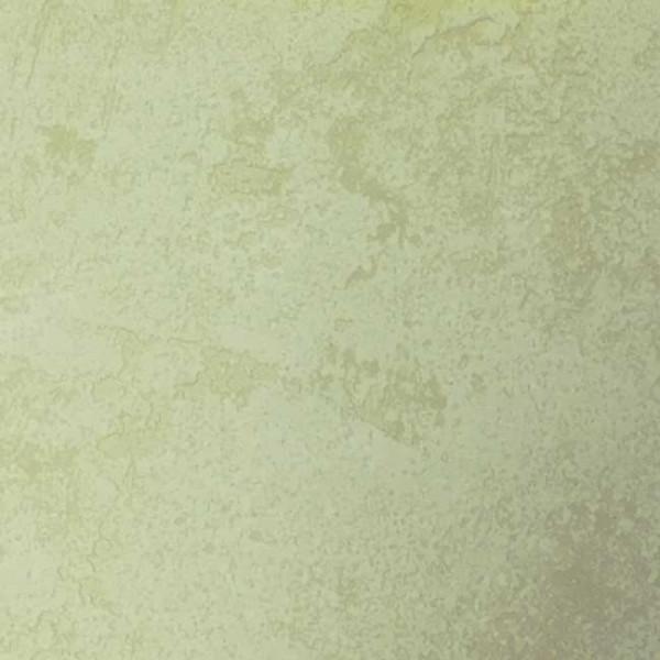 Papier peint vinyle lessivable vert
