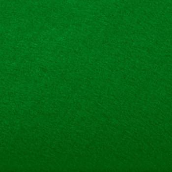 Tissu feutrine vert sapin 180 cm