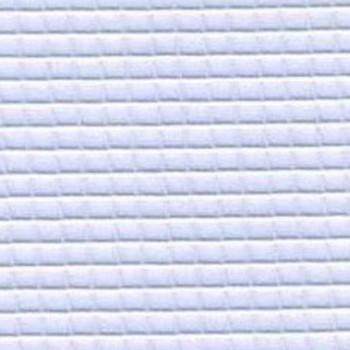 Tissu moustiquaire blanc 150 cm