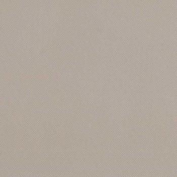 Tissu simili cuir gris clair effet canné tressé 140 cm