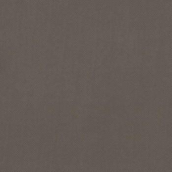 Tissu simili cuir taupe effet canné tressé 140 cm