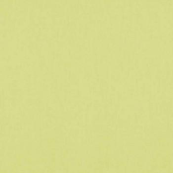 Tissu cretonne uni jaune oekotex 150 cm