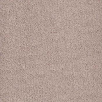 Tissu suédine alcantara occultant sable 140 cm