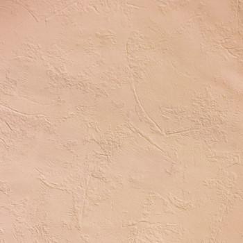 Papier peint intissé beige rosé