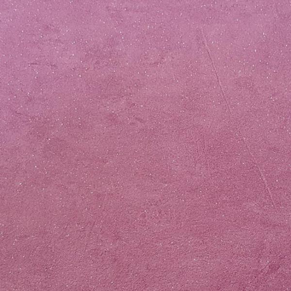 Papier peint Glitter parme