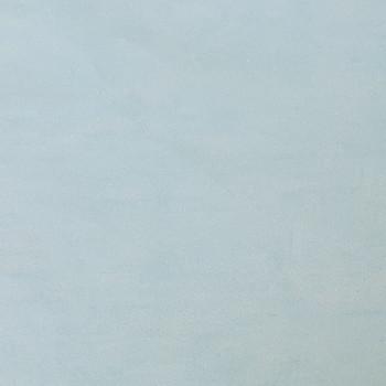 Papier peint Glitter bleu ciel