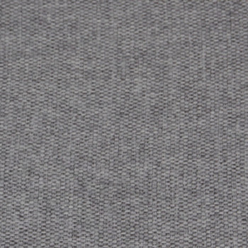Tissu occultant gris moyen 150 cm