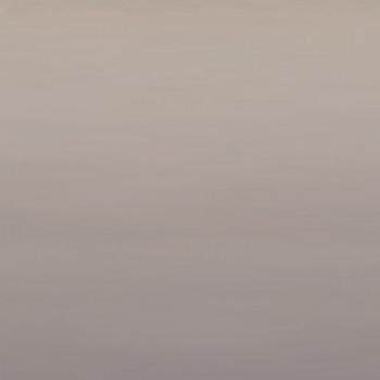Tissu uni taupe burlington 280 cm