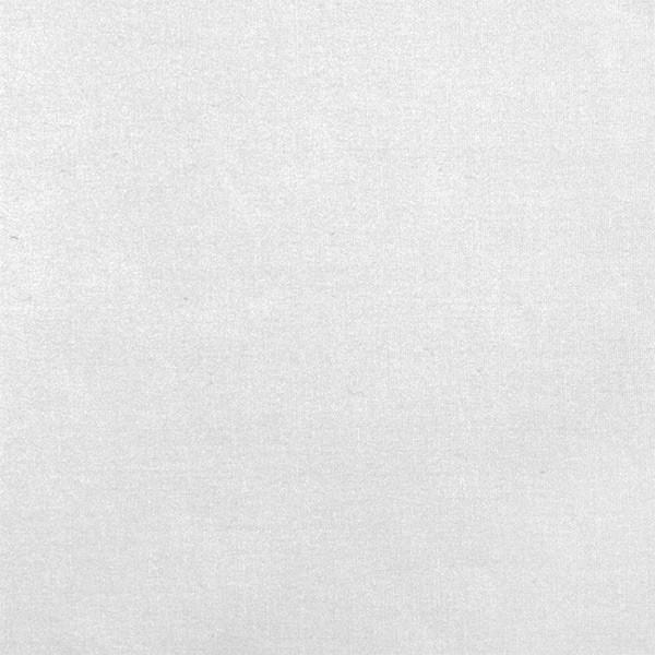 Toile transat blanche 300cm