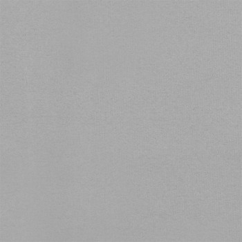 Toile transat grise 300cm