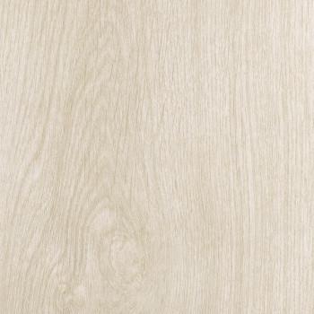 Sol stratifié chêne blanc 6 mm