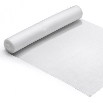 Sous-couche revêtements de sol 2 mm