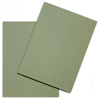 Sous-couche verte revêtements de sol 4 mm
