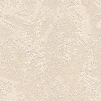 Papier peint VICTORIA écru