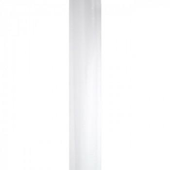 Barre bois beige 250 cm Ø28