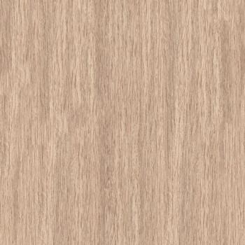 Contre plinthe jasper 16x16x2200
