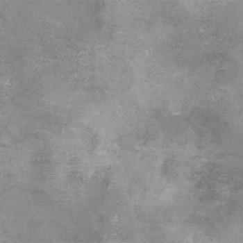 Sol PVC en rouleau feutré béton gris plomb 2.50 mm
