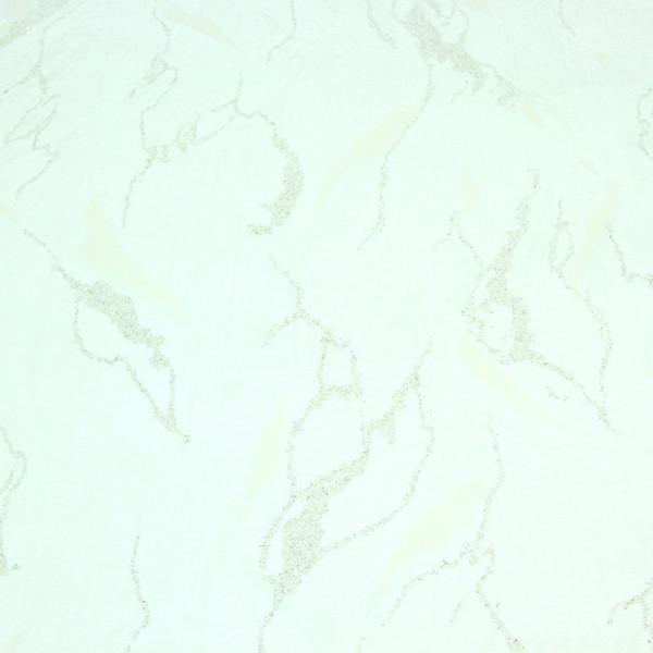 Papier peint LES BLANCS effet minéral...