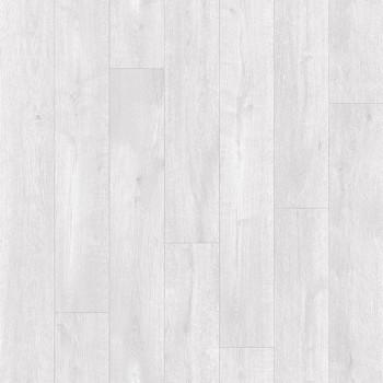 Sol PVC en rouleau bois blanchi 2.8 mm