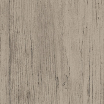 Contre plinthe pin rustique 16x16x2200