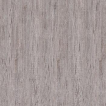 Contre plinthe baffin 16x16x2200