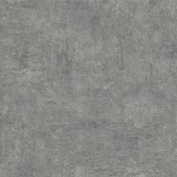 Sol PVC en rouleau feutré immitation béton ciré gris 3.50 mm