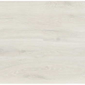 Lame PVC bois blanchi 4.2 mm