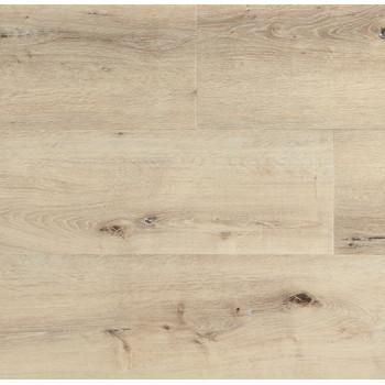 Lame PVC chêne beige sable 4.2 mm