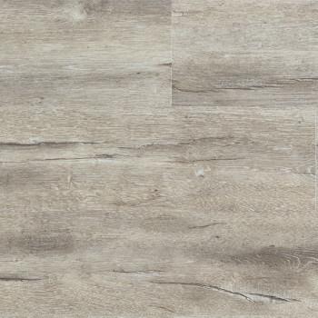 Lame PVC chêne gris 4.2 mm