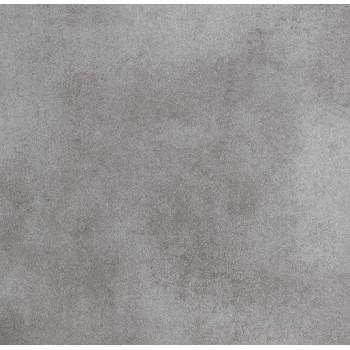 Lame PVC béton gris foncé 4 mm