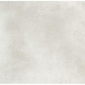 Lame PVC béton blanchi 4 mm