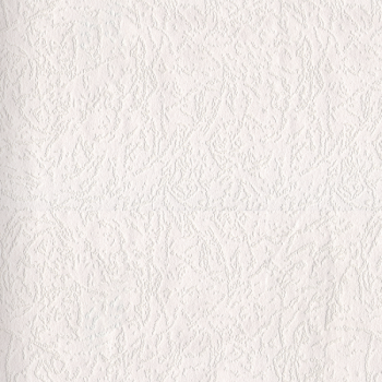Papier peint VICTORIA blanc
