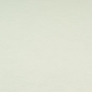 Moquette aiguilletée blanc