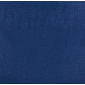 Moquette aiguilletée bleu marine