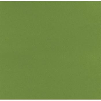 Moquette aiguilletée vert olive